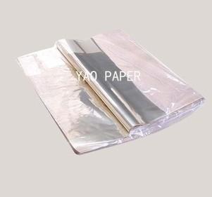 21-31g玻璃纸并代客加工各种尺寸