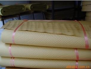 70-150克精制牛皮纸并代客加工尺寸